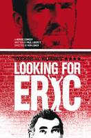 Looking for Eric (Paperback)