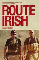 Route Irish (Paperback)