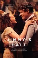 Jimmy's Hall (Paperback)