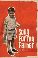 Song for My Father (Paperback)