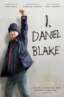I, Daniel Blake (Paperback)