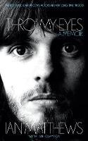 Thro' My Eyes: A Memoir (Paperback)