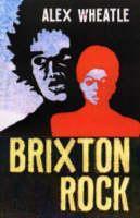 Brixton Rock (Paperback)