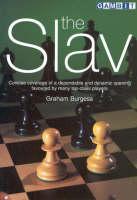 The Slav (Paperback)