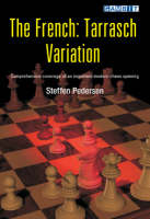 The French: Tarrasch Variation (Paperback)