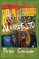Manifesto (Paperback)