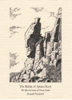 The Riddle of Sphinx Rock: The Life and Times of Great Gable (Hardback)