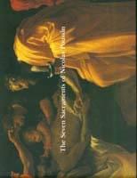 The Seven Sacraments of Nicholas Poussin (Paperback)