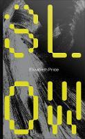 Elizabeth Price: SLOW Dans (Paperback)