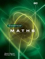 Essential Maths 8C - Essential Maths (Paperback)