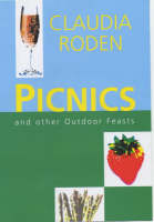Picnics: And Other Outdoor Feasts (Hardback)