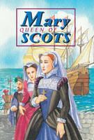 Mary Queen of Scots - Corbies (Hardback)