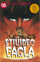 Stiuideo Eagla (Paperback)