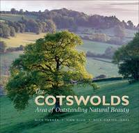The Cotswolds Area of Outstanding Natural Beauty