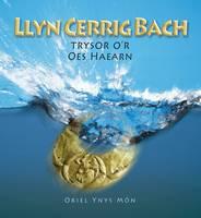 Llyn Cerrig Bach: Trysor o'r Oes Haearn (Paperback)