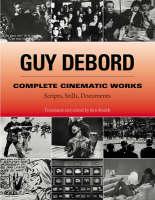 Complete Cinematic Works (Hardback)