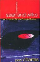 The Ballad of Sean and Wilko (Paperback)