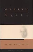 No Dress Rehearsal - Open Door Series II (Paperback)