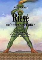 """Riese auf Tonernen Fussen: Raul Hilberg und Sein Standardwerk """"Uber den Holocaust"""" (Paperback)"""