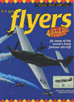 High Flyers - Build Your Own S. No. 1