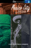 Mexico City - Cities of the Imagination No. 3 (Paperback)