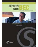 Success with BEC Vantage: The New Business English Certificates Course (Paperback)