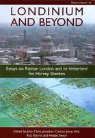 Londinium and Beyond (Paperback)