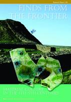 Finds from the Frontier (Paperback)