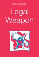Legal Weapon