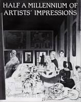 Half a Millennium of Artists' Impressions (Paperback)