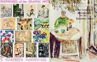 'Mistresses of the Graphic Arts' & 'Unsung Heroines' (Bundle) (Paperback)