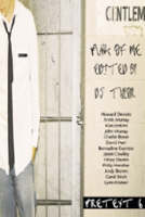 Pretext: v. 6: Fiction, Criticism and Poetry (Paperback)