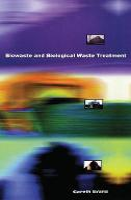 Biowaste and Biological Waste Treatment (Hardback)