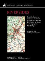 RIVERSIDES