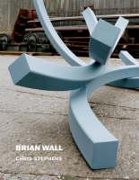 Brian Wall (Hardback)