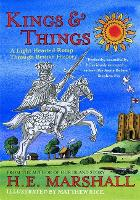 Kings and Things (Hardback)