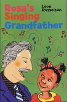 Rosa's Singing Grandfather (Paperback)