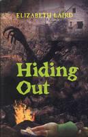 Hiding Out (Paperback)