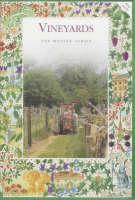 Vineyards - Wessex Series (Paperback)