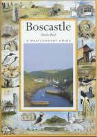 Boscastle - A Westcountry guide (Paperback)