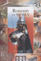 Romans in Wessex (Paperback)