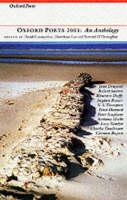 Oxford Poets Anthology 2001 - Oxford Poets (Paperback)