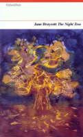 Night Tree (Paperback)