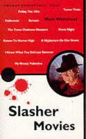 Slasher Movies (Paperback)