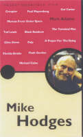 Mike Hodges - Pocket Essentials: Film (Paperback)