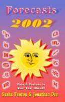 Forecasts 2002