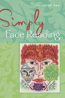 Simply Face Reading