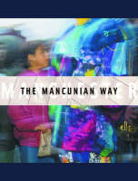 The Mancunian Way (Hardback)