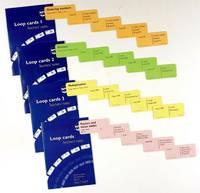 Loop Cards: Years 5 & 6 Set. A (Paperback)