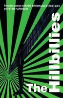 The Hillbillies (Paperback)